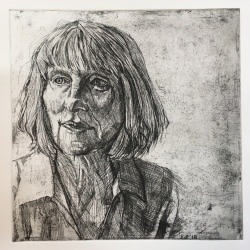 Jane Wardle etching[1]